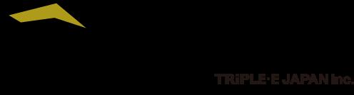 トリプルEジャパン株式会社